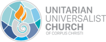 Unitarian Universalist Church of Corpus Christi