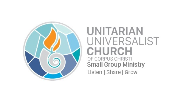 Online Small Group Ministry